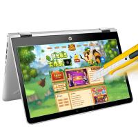 戴尔笔记本屏幕保护钢化贴膜XPS15 9550 9560超极xps13 9343 9360 xps15-9560 钢化