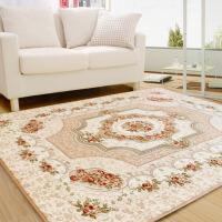 客厅茶几沙发大地毯卧室满铺床边毯长方形地毯 190×280CM 咨询客服有惊喜