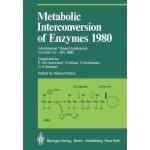 【预订】Metabolic Interconversion of Enzymes 1980: Internationa