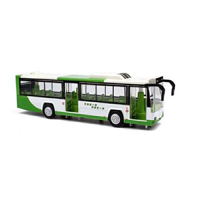 儿童玩具小汽车合金金属仿真双层巴士客车公交车模型声光回力车 发货周期:一般在付款后2-90天左右发货,具体发货时间请以与客服协商的时间为准