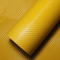 汽车贴膜立体亚光改色膜全车身内饰改装饰贴纸碳纤维车顶膜