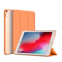iPad保护套2018苹果新款9.7英寸平板电脑壳子iPadmini5超薄全包外壳iPadair3防