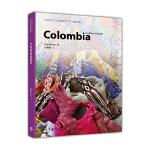 体验世界文化之旅阅读文库:哥伦比亚(英文版)