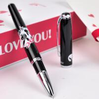 正品花花公子钢笔诺85系列钢笔 铱金笔 墨水笔 商务礼品