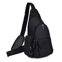 单反相机包80D00D750D60D700D800D6D5D3斜肩摄影包胸包便携