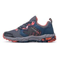 361°正品包邮361度新款女鞋防滑耐磨减震运动休闲旅游鞋N