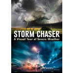 【预订】Storm Chaser: A Visual Tour of Severe Weather 978168203