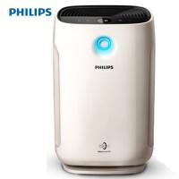 飞利浦(Philips) AC2880空气净化器除甲醛杀菌PM2.5二手烟滤网