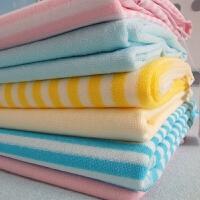 纯棉隔尿垫 夏季婴儿童可洗防水透气床单超大号1米1.2 1.5 1.8 2 大号