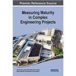 【预订】Measuring Maturity In Complex Engineering Projects 9781