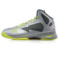 匹克 耐磨减震舒适运动篮球鞋 DA530081