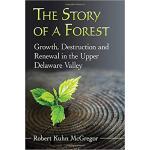 【预订】The Story of a Forest 9781476665917