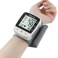 血压测量仪家用全自动高精准血压计测量计电子血压仪测血压的仪器