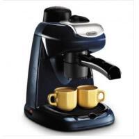 意大利德龙(DeLonghi) EC7 蒸汽式咖啡机