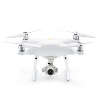 DJI大疆精灵 Phantom 4 Pro V2.0 智能航拍无人机现货销售