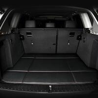 201911172051195632019款本田CRV后备箱垫全包围缤智 冠道 XRV URV 汽车专用尾箱垫
