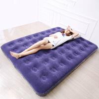 充�獯�|家用�P室��|床加大加厚�敉獗�y床�坞p人睡�|午休床1.5m 床+ ��d充�獗�