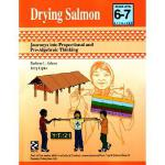 【预订】Drying Salmon - Kit: Journeys Into Proportional and Pre