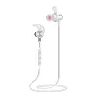 zuk z2pro蓝牙e/z5/z1乐视pro3/2/1s/max2耳机2x620/s3/x501/ 官方标配