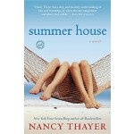 【预订】Summer House A Novel