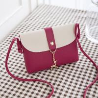 新款迷你小包时尚链条包女包小包包单肩斜跨包BLL094D5-E1