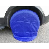 汽车喷漆车衣喷漆专用车罩遮蔽分体重复利用防静电拉链通用车衣