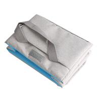 背包客BBK-WD便携折叠内胆加厚微单反相机收纳包手提摄影包内胆包
