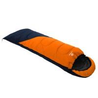 户外睡袋信封式露营保暖办公室午休睡袋