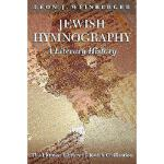 【预订】Jewish Hymnography: A Literary History