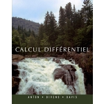 【预订】Calcul Différentiel 9780470839546