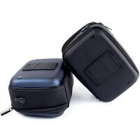 包摄像机包GZ-R50 DV包 R10 E345 E575 R70单肩相机包RX120