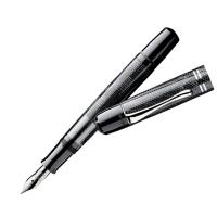 德国Pelikan百利金钢笔 M101N Lizard蜥蜴纹 限量收藏 包邮顺丰