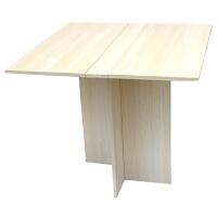 [当当自营]双箭 多用折叠桌 橡木色 SJ-9233