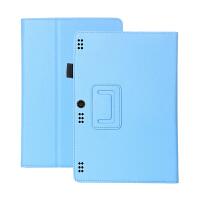联想TAB2 A10-30平板保护套TB2-X30f/m皮套TB3-x70N电脑壳TB-