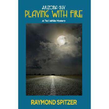 【预订】Playing with Fire9781937178505 美国库房发货,通常付款后3-5周到货!