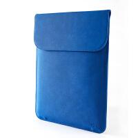 戴尔XPS 13 15 PU磨砂笔记本手提电脑内胆包保护套13.3/15.6寸 13.3英寸
