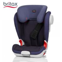 凯迪成长xp汽车儿童安全座椅isofix接口3-12岁