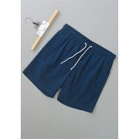 [28-317]新款男装裤子男士休闲短裤0.17