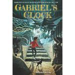 【预订】Gabriel's Clock