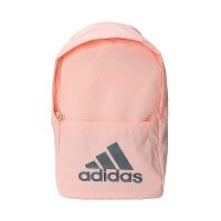 阿迪达斯Adidas DM7678户外运动双肩背包 学生电脑书包