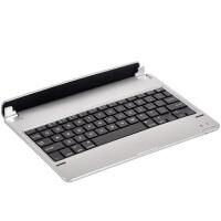20190817094105502台电X98 Plus II蓝牙支架键盘X98 Plus II 9.7寸平板键盘
