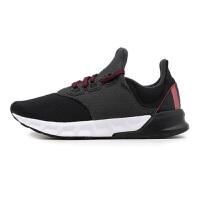 Adidas阿迪达斯女鞋 2017新款女子运动休闲耐磨跑步鞋 BA8170 现