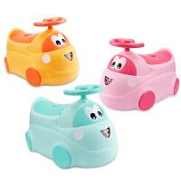 儿童坐便器男卡通汽车婴儿宝宝小马桶便盆尿盆小孩座便器女加大号