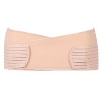 夏季收腹带产后束腰带薄款骨盆带收胯带塑身衣腰封
