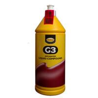 英国 G4车蜡G3快蜡汽车抛光蜡AG3车蜡AG4蜡水性抛光腊