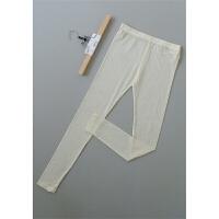 能用哥[独B12-213-8]专柜品牌正品新款女装小脚裤子打底裤0.07KG