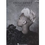 【预订】Emeli Sande: Our Version of Events 9781480365865