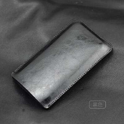 20190804221817923适用苹果iPhone SE 5s 5c直插套 手机套 皮套 保护套 内胆包 男女 带薄壳1.0mm厚度内的,可装入。