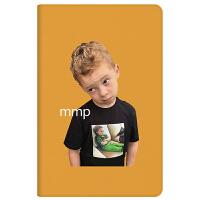 华为m5平板电脑保护套10.8英寸8.4皮套超薄10.1青春版m3创意壳Pro