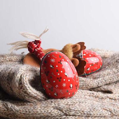 情人节礼物送女友女朋友浪漫新年会创意新奇生日礼物女生闺蜜友情 发货周期:一般在付款后2-90天左右发货,具体发货时间请以与客服协商的时间为准
